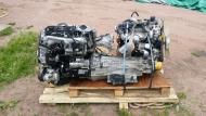 Двигатель для Grand Starex, Sorento